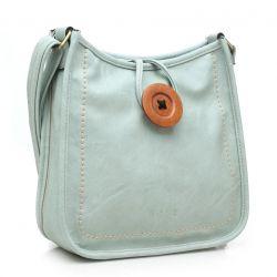 Bessie Bag