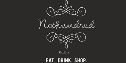 No6Hundred | Coffee & Handmade Gifts in Ynystawe