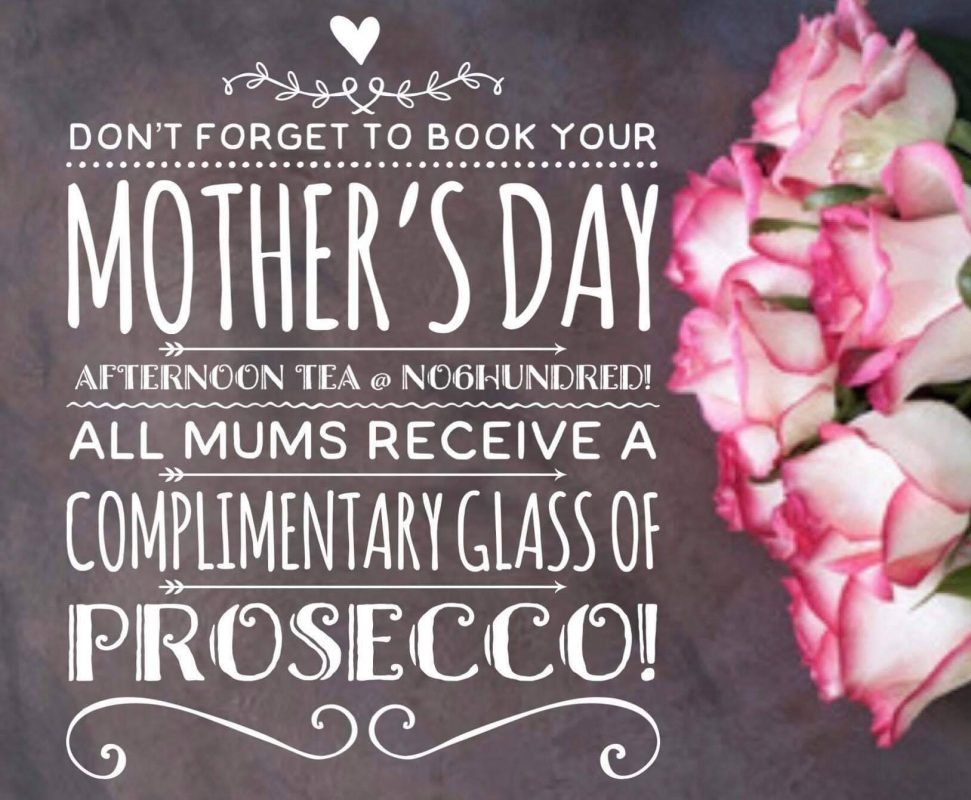 Mother S Day Gifts At No6hundred No6hundred Coffee Handmade